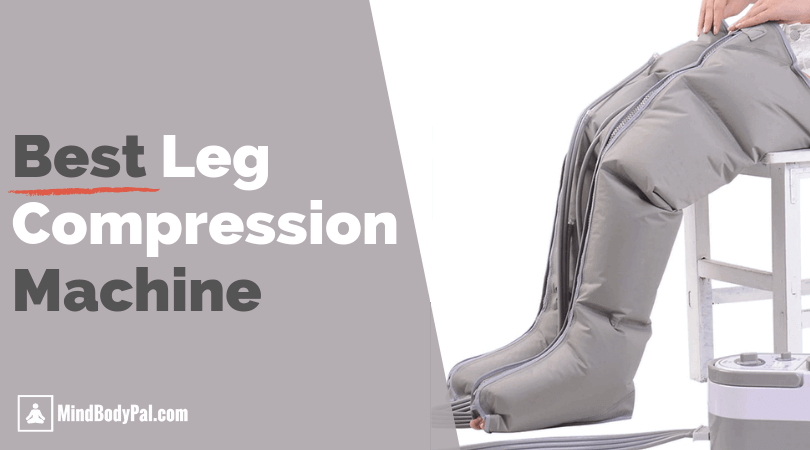 best leg compression machine